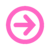 Arrow circle Verify