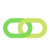 Chain Verify