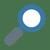 Magnifying Glass verify
