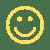 Smile Verify