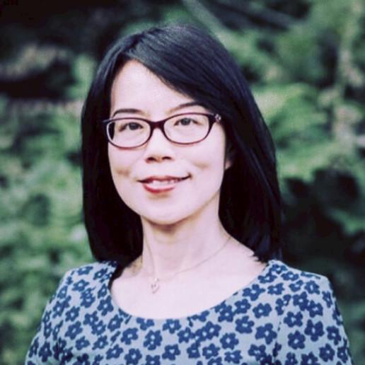 Teresa Pun